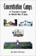 Concentration Camp Traveler's Guide