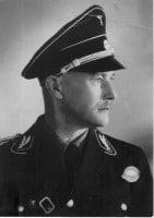 Heinrich Deubel