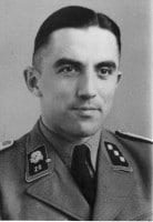 Paul Werner Hoppe