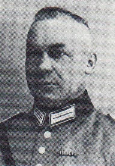 Alois Häfele