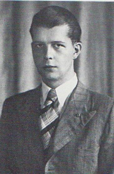 Herbert Hiecke-Richter