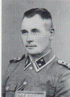 Chełmno/Kulmhof