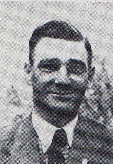 Walter Piller, Sonderkommando Lange