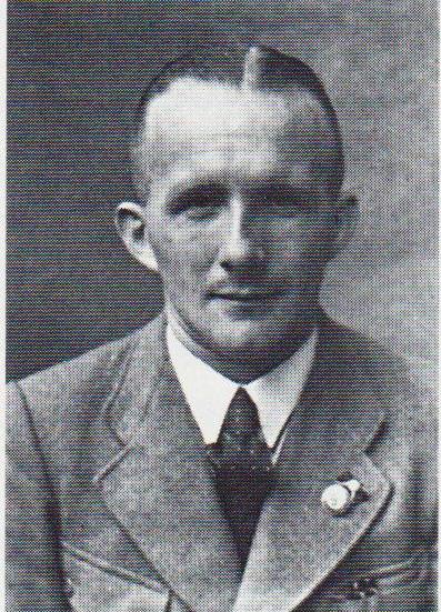 Wilhelm Görlich