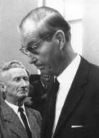 Ernst Lerch