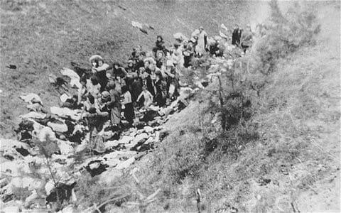 Field-Babi-Yar