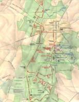 Gettysburg Battlefield Guide