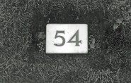Grave-of-Charlie-Ervin-Jr