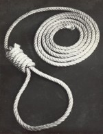 Army Hangman's Noose