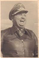 Herbert Schob