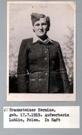 Hermine Braunsteiner