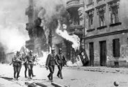Jewish Warsaw Ghetto 2