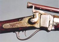 John Ryan's Rifle