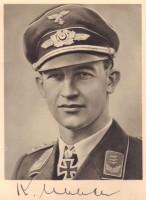 Kurt Ubben