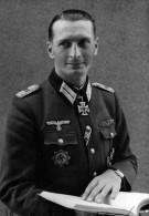Martin Steglich