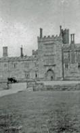 Merode Castle