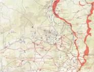 Ardennes Offensive, Sixth SS Panzer Army, Malmedy Massacre, Joachim Peiper