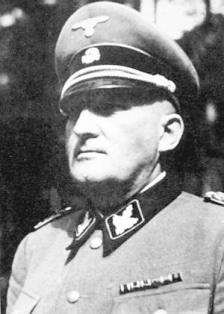 Richard Glücks