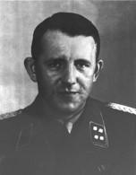 Dr. Rudolf Lange