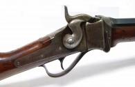 Model 1874 Sharps