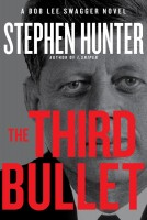 The Third Bullet Cover